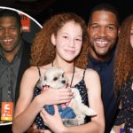 Jean Muggli: Inside the life of Michael Strahan's ex-wife